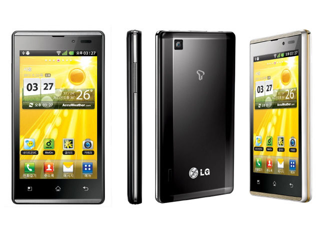 LG_Optimus_EX