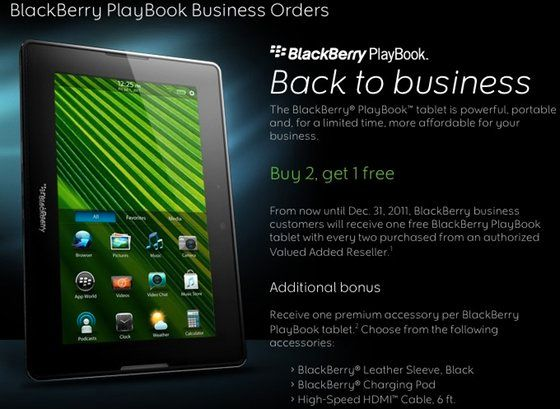 RIM_PlayBook_Business_Offer