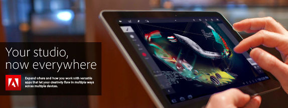 Adobe-Touch-Apps-Android-Tablets