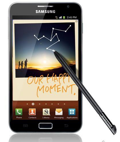 Samsung-Galaxy-Note-5.3