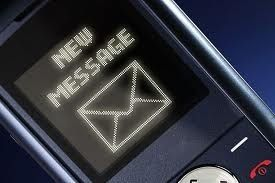 TRAI-100-SMS