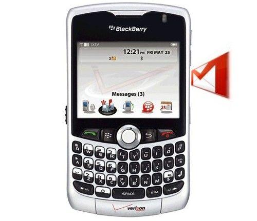 blackberry-gmail-push