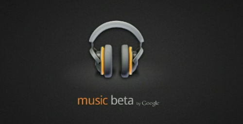 music-beta-by-google