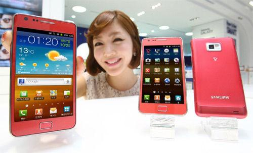 samsung-sgs2-pink-1
