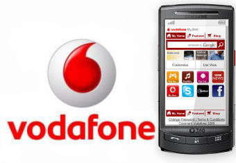 vodafone-mobile-application-store