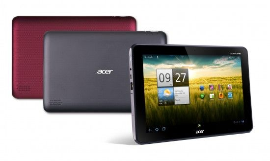 Acer-ICONIA-TAB-A200_official