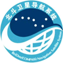 Beidou_navigation_system