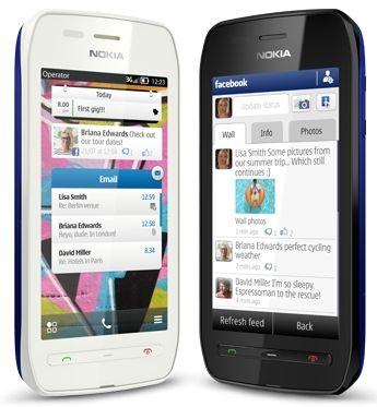 Nokia-603-1