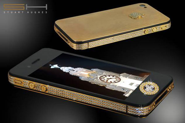 SH-iPhone-covering