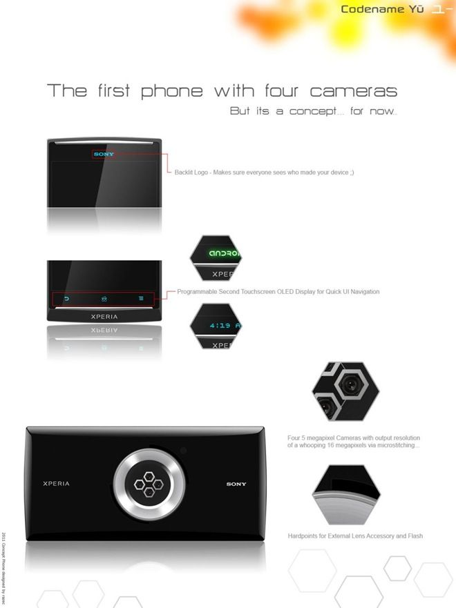 Sony_Xperia_Yu_concept_2