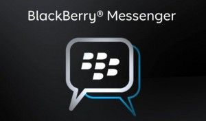 blackberry-messenger-1