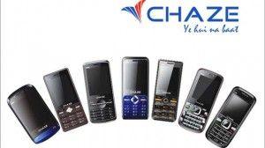 chazerangeofmobiles2_061303543975