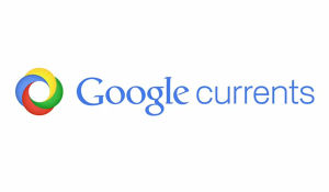 google_currents_logo