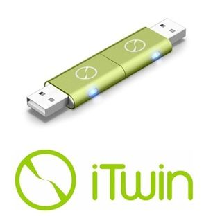 itwin-product