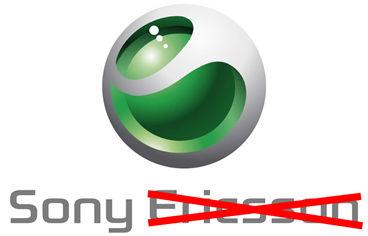 sony-ericsson-rebranding-logo