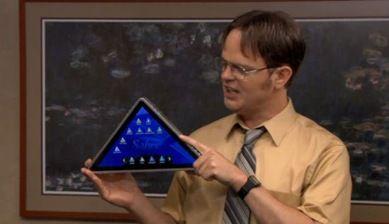 triangle-tablet-eric-calisto-thumb-550xauto-79599