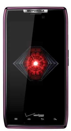 DROID_RAZR_Purple_Front