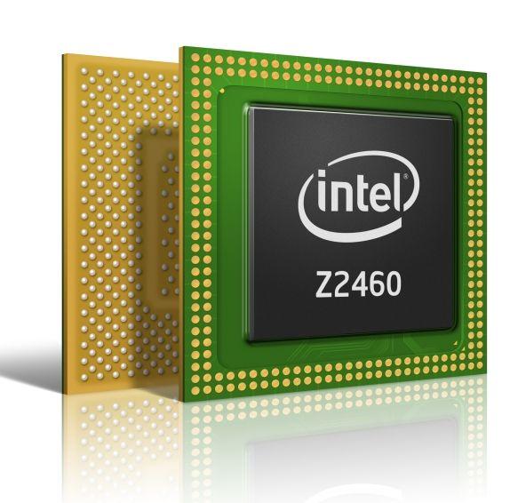 Intel_Atom_Processor_Z2460