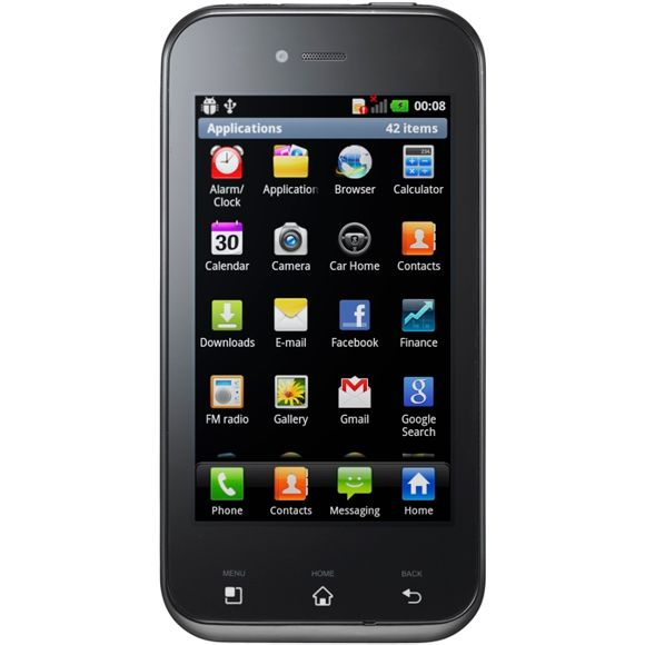 LG-Optimus-Sol-E730
