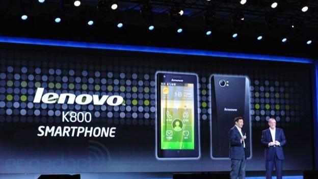 Lenovo_K800_1