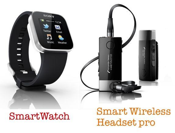 Sony-SmartWatch-Smart-Wireless-Headset-pro