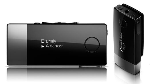 Sony-Wireless-Headset-pro
