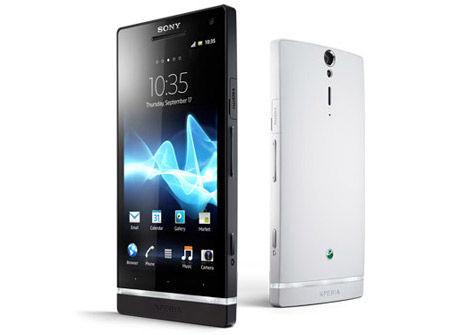 Sony-Xperia-S