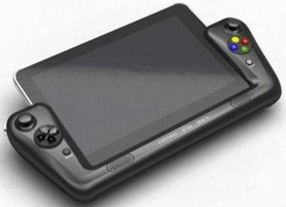 WikiPad_glass-free-3d-tablet_1-300x217