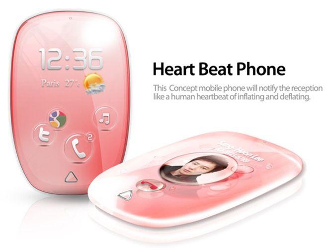 heart_beat_phone