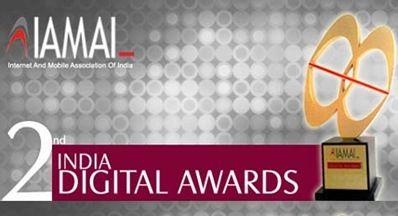 iamai-digital-awards