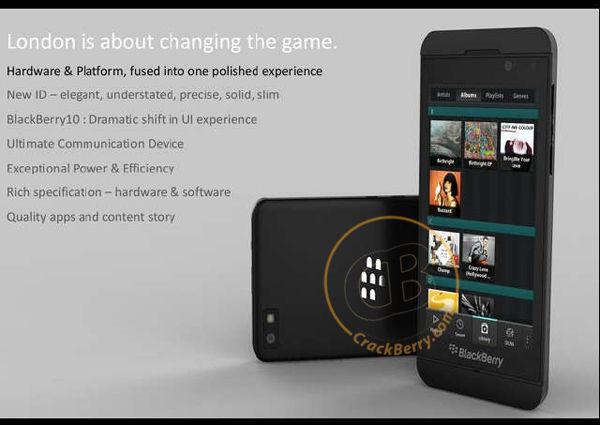 BlackBerry-10-Smartphone-London
