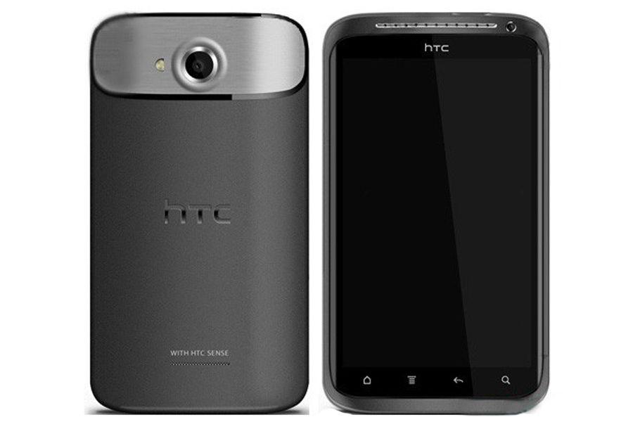 HTC-Edge (2)