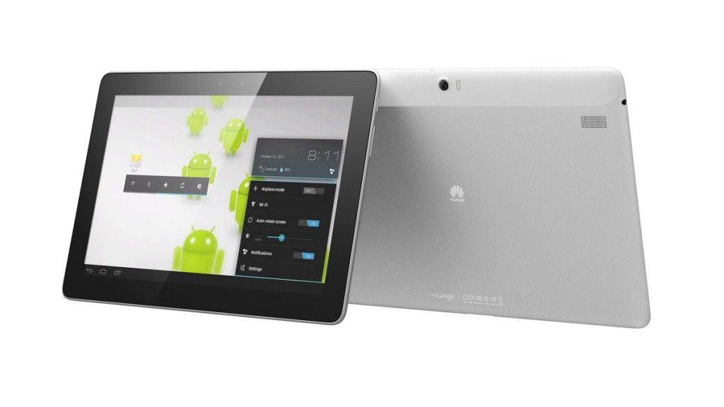 HuaweiMediaPad10FHD