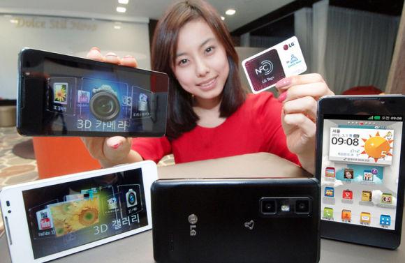 LG-Optimus-3D-Cube-1