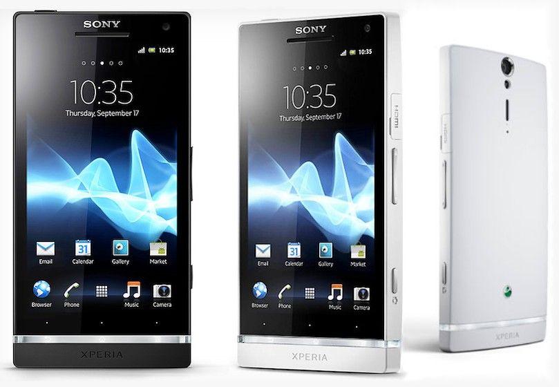 Sony-Xperia-S-1