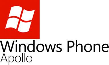 Windows-Phone-Apollo-91mobiles