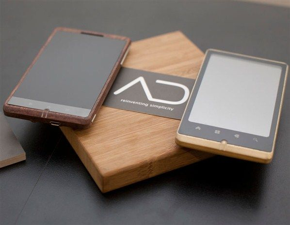 bamboo-smartphone-2