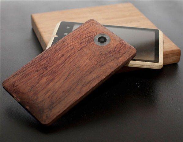 bamboo-smartphone-8