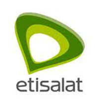 Telecom Operator Etisalat DB to exit from Indian Operations