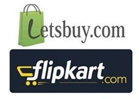 letsbuy-flipkart