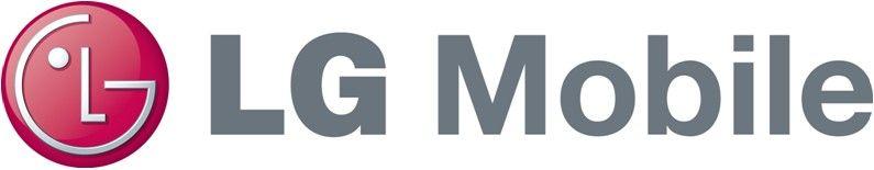 lg-mobile-logo