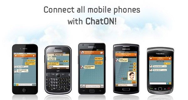 samsung-chat_on