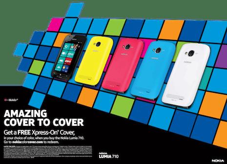 710_cover_offer