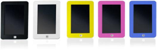 ATab-Tablet