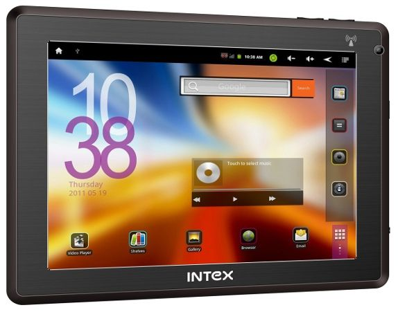 INTEX-i-Tab-1