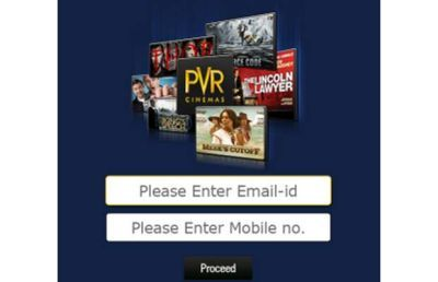 PVR-blackberry