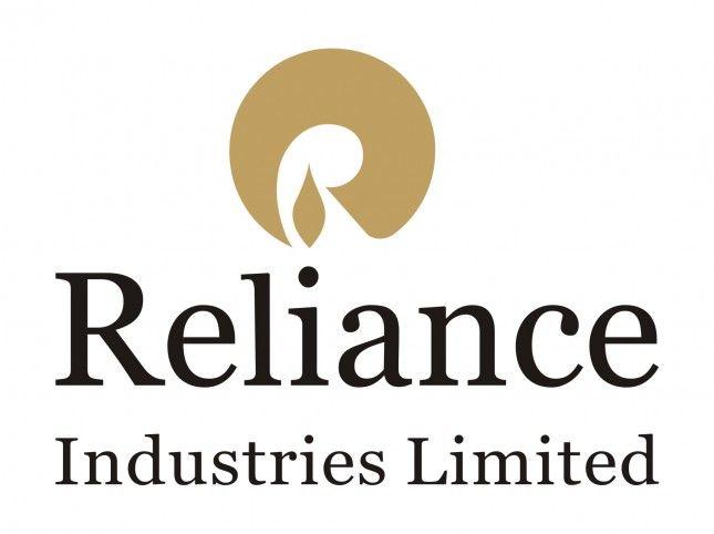 RIL-Vert-Logo