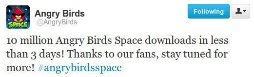 angry-birds-space-twitter