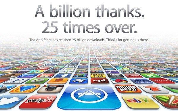 apple-25-billionth
