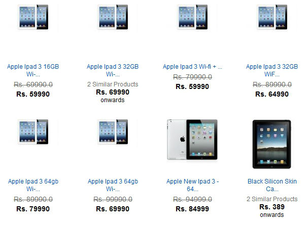 apple-new-ipad-price-in-india